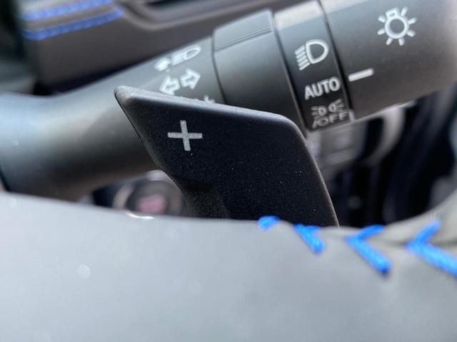 GT-H EX アイサイトX STIエアロパッケージ 11.6インチ純正ナビ セイフティプラス ETC バックカメラ ドライブレコーダー 全席シートヒーター 禁煙車(15枚目)