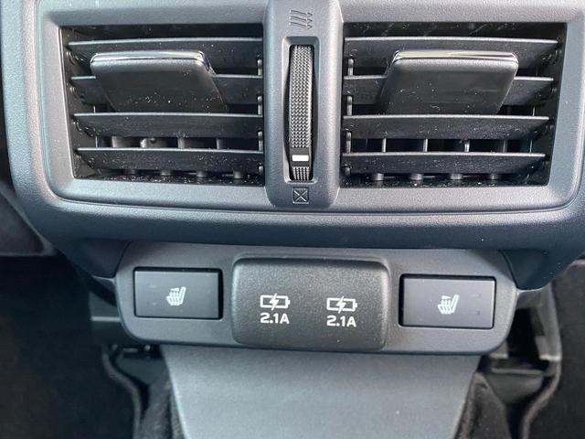 GT-H EX アイサイトX STIエアロパッケージ 11.6インチ純正ナビ セイフティプラス ETC バックカメラ ドライブレコーダー 全席シートヒーター 禁煙車(17枚目)