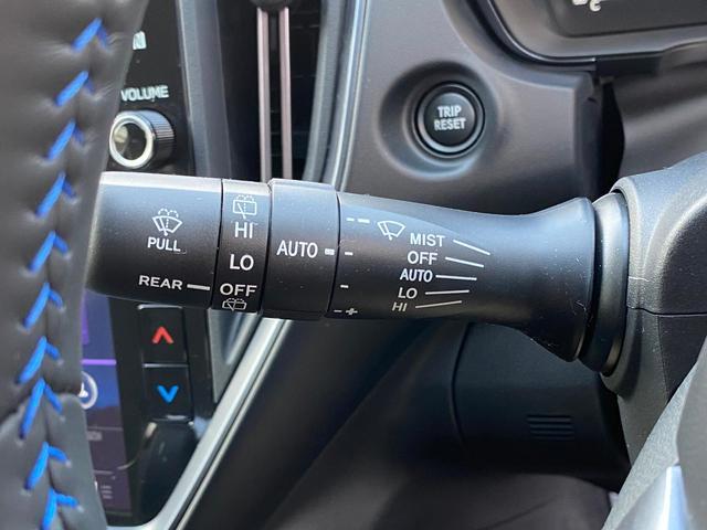 GT-H EX アイサイトX STIエアロパッケージ 11.6インチ純正ナビ セイフティプラス ETC バックカメラ ドライブレコーダー 全席シートヒーター 禁煙車(37枚目)