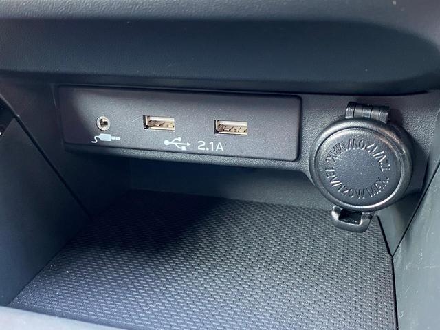 GT-H EX アイサイトX STIエアロパッケージ 11.6インチ純正ナビ セイフティプラス ETC バックカメラ ドライブレコーダー 全席シートヒーター 禁煙車(47枚目)