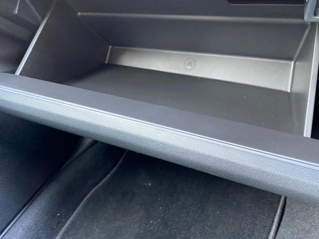 GT-H EX アイサイトX STIエアロパッケージ 11.6インチ純正ナビ セイフティプラス ETC バックカメラ ドライブレコーダー 全席シートヒーター 禁煙車(48枚目)