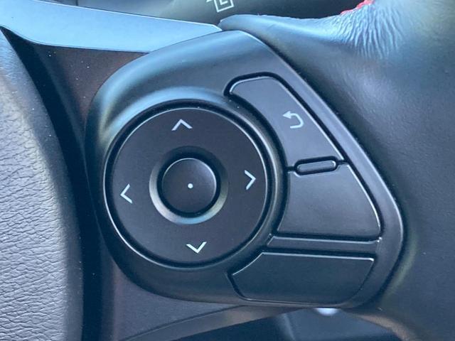 STI スポーツ 純正ナビ ETC バックカメラ 6速MT 禁煙車 クルーズコントロール スマートキー シートヒーター LEDヘッドライト(39枚目)