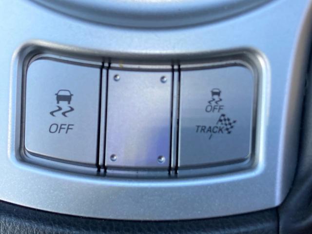 STI スポーツ 純正ナビ ETC バックカメラ 6速MT 禁煙車 クルーズコントロール スマートキー シートヒーター LEDヘッドライト(44枚目)