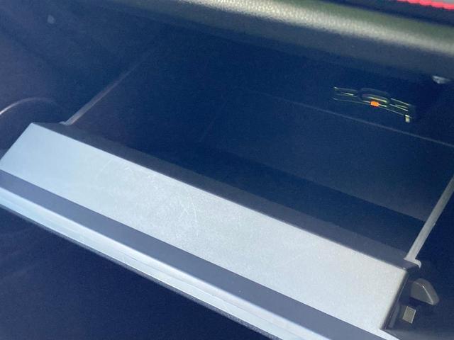 STI スポーツ 純正ナビ ETC バックカメラ 6速MT 禁煙車 クルーズコントロール スマートキー シートヒーター LEDヘッドライト(45枚目)
