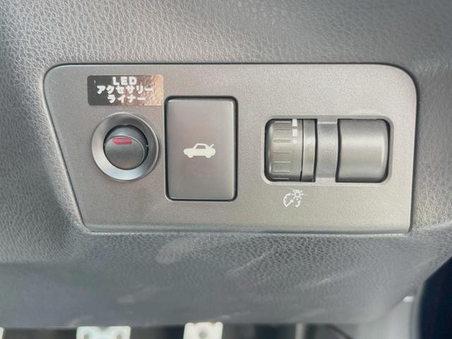 GT STIスポーツPKG フロントリップ 純正SDナビ バックカメラ ETC スマートキー ドライブレコーダー シートヒーター 6速MT リアウィング 禁煙車(37枚目)