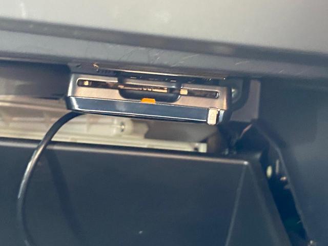 S 6MT STIスポーツパッケージ E型 純正ナビ バックカメラ 禁煙車 ETC スマートキー ドライブレコーダー クルコン(8枚目)
