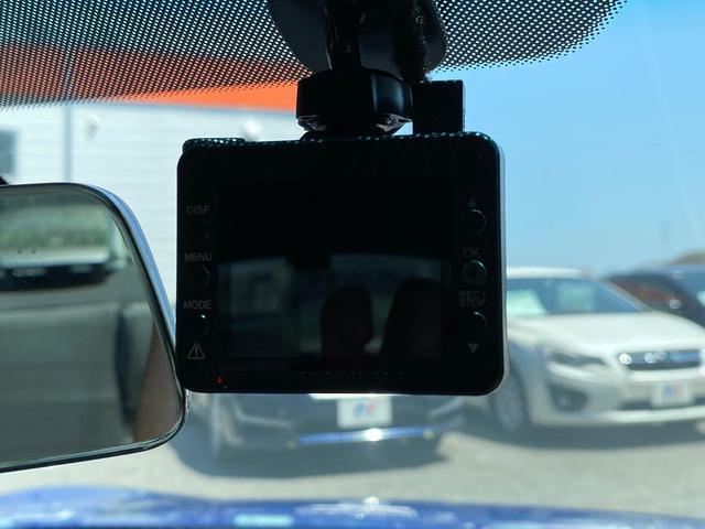 S 6MT STIスポーツパッケージ E型 純正ナビ バックカメラ 禁煙車 ETC スマートキー ドライブレコーダー クルコン(11枚目)