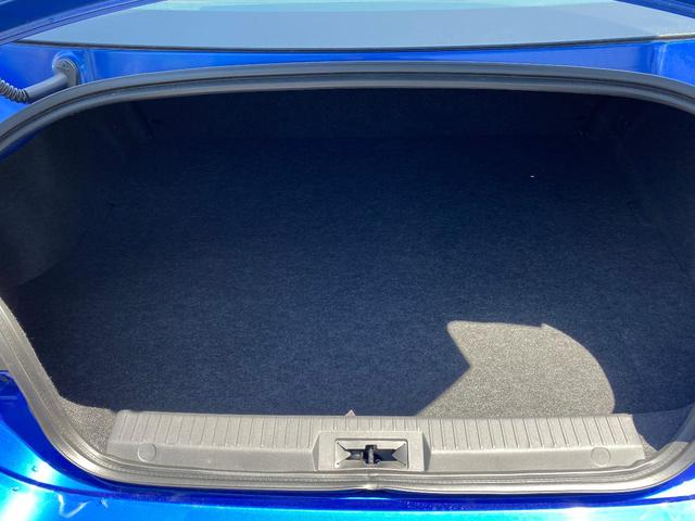 S 6MT STIスポーツパッケージ E型 純正ナビ バックカメラ 禁煙車 ETC スマートキー ドライブレコーダー クルコン(13枚目)