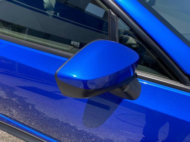 S 6MT STIスポーツパッケージ E型 純正ナビ バックカメラ 禁煙車 ETC スマートキー ドライブレコーダー クルコン(30枚目)