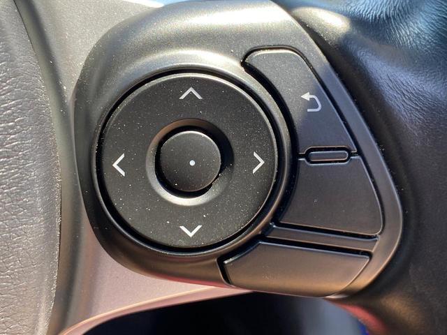 S 6MT STIスポーツパッケージ E型 純正ナビ バックカメラ 禁煙車 ETC スマートキー ドライブレコーダー クルコン(35枚目)