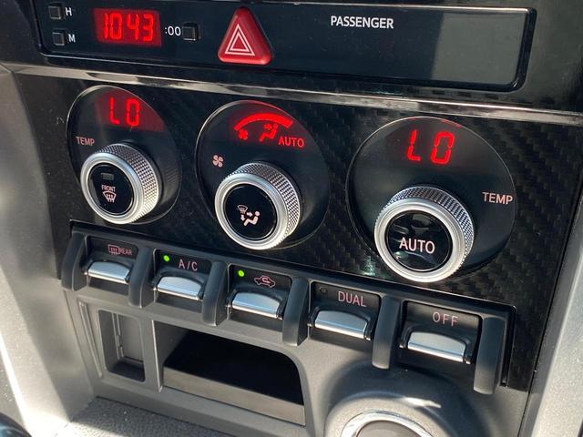 S 6MT STIスポーツパッケージ E型 純正ナビ バックカメラ 禁煙車 ETC スマートキー ドライブレコーダー クルコン(38枚目)