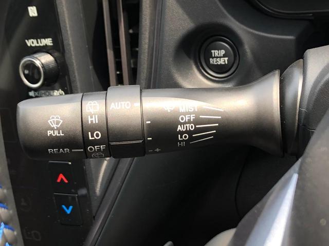 GT-H メーカーOP11.6インチナビ バックカメラ 電動リアゲート ETC 禁煙車 オートライト 横滑り防止 LEDヘッドライト 純正18インチAW(28枚目)