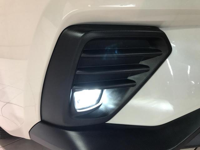 GT-H メーカーOP11.6インチナビ バックカメラ 電動リアゲート ETC 禁煙車 オートライト 横滑り防止 LEDヘッドライト 純正18インチAW(46枚目)