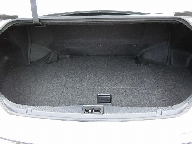 トヨタ クラウンハイブリッド アスリートS ブラックスタイル 衝突軽減 メーカーHDDナビ