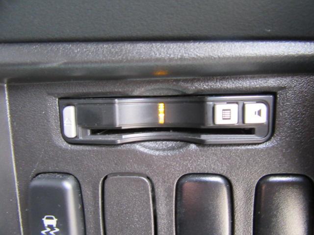 三菱 デリカD:5 D パワーパッケージ 両側電動スライドドア 純正SDナビ