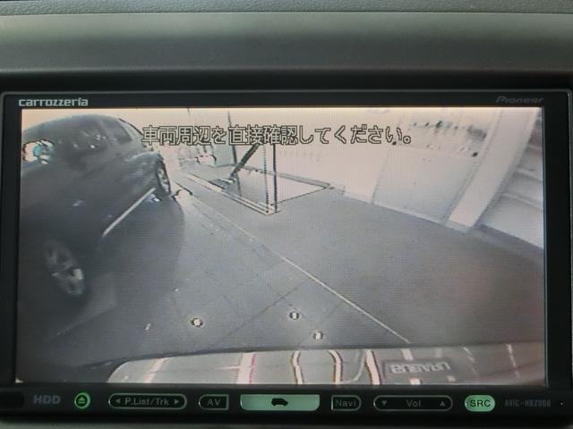 スバル フォレスター 2.0XT プラチナセレクション 禁煙車 サンルーフ HID