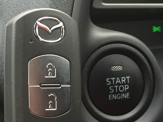 マツダ アクセラスポーツ 20S 禁煙車 ワンオーナー スマートブレーキサポート