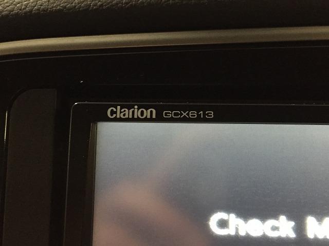 G 4WD 禁煙 純正ナビ HIDランプ 純正18インチAW(3枚目)