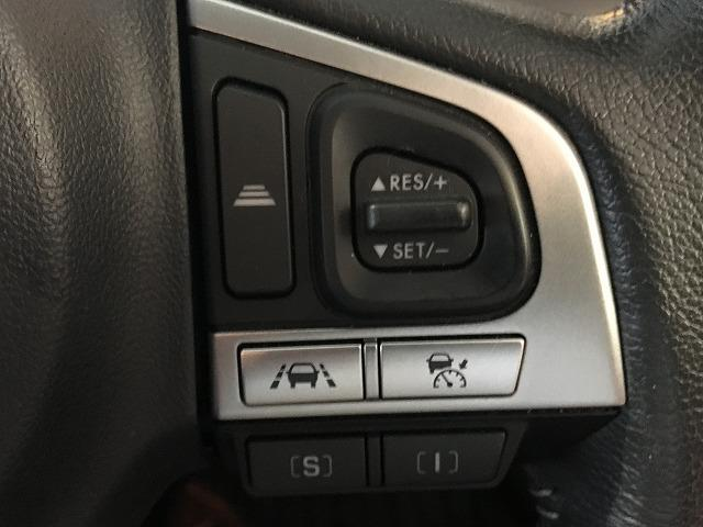 2.0i-L アイサイト アドバンスドPKG 4WD 禁煙車(4枚目)