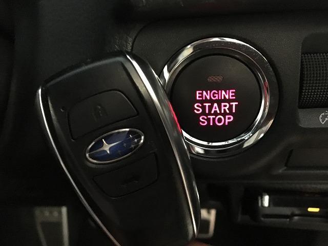 2.0i-L アイサイト アドバンスドPKG 4WD 禁煙車(5枚目)