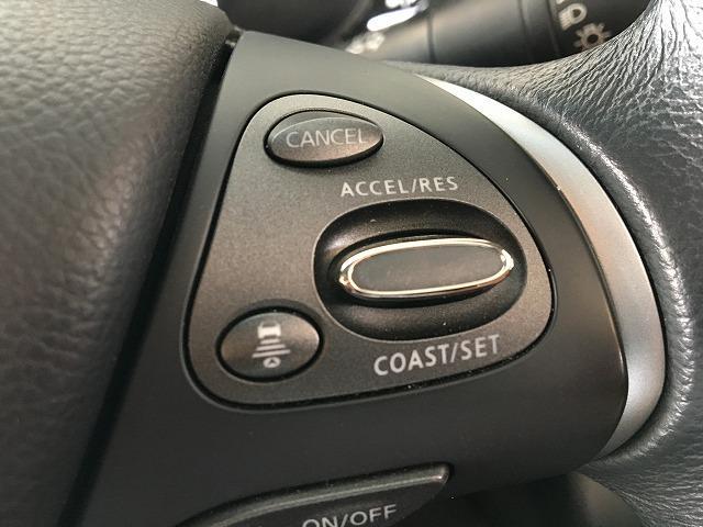 250GT 禁煙車 純正ナビ フルセグ 全周囲カメラ LED(6枚目)
