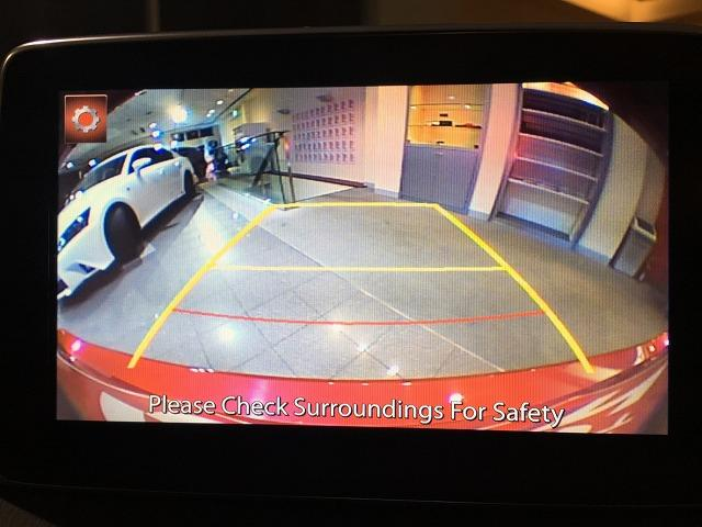 XD 禁煙車 ターボ 6速MT車輛 ワンオーナー サンルーフ(4枚目)