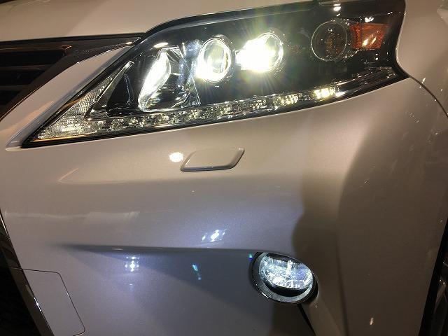 「レクサス」「RX」「SUV・クロカン」「大阪府」の中古車32
