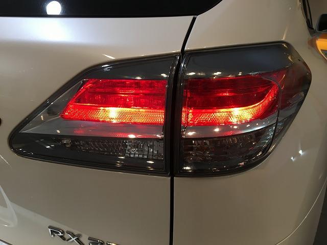 「レクサス」「RX」「SUV・クロカン」「大阪府」の中古車34