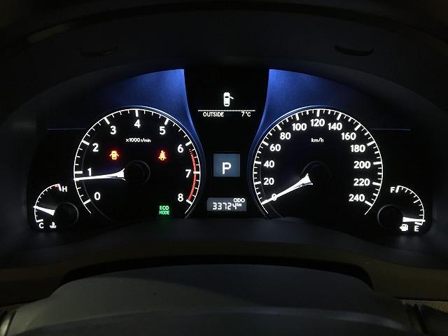 「レクサス」「RX」「SUV・クロカン」「大阪府」の中古車65