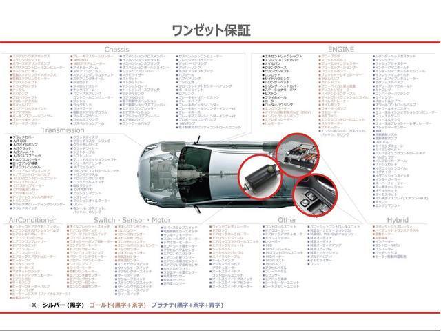 「スバル」「XVハイブリッド」「SUV・クロカン」「大阪府」の中古車24