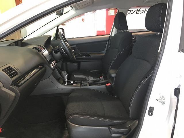 「スバル」「XVハイブリッド」「SUV・クロカン」「大阪府」の中古車48