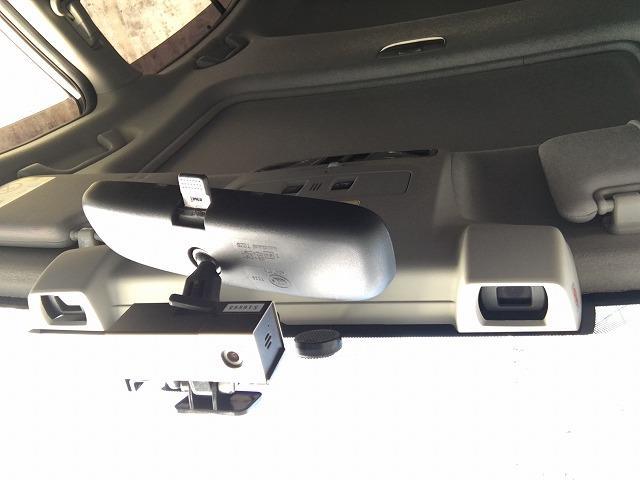 「スバル」「XV」「SUV・クロカン」「大阪府」の中古車5