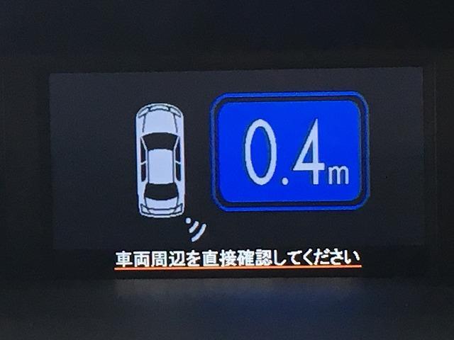 「スバル」「XV」「SUV・クロカン」「大阪府」の中古車8