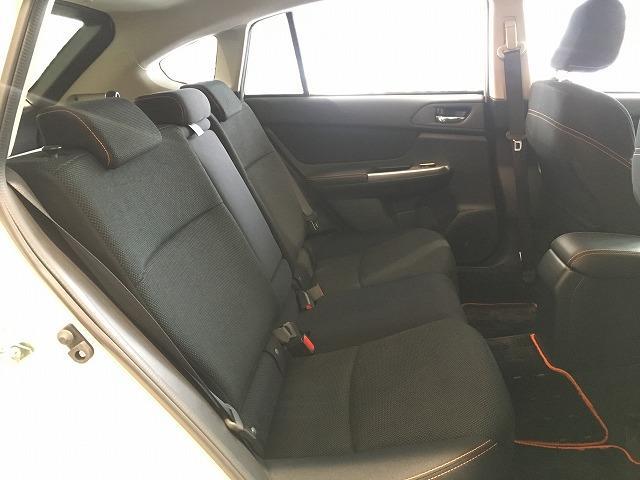 「スバル」「XV」「SUV・クロカン」「大阪府」の中古車12