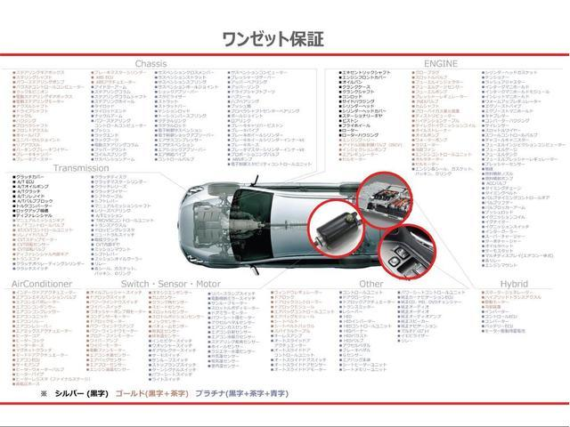 「スバル」「XV」「SUV・クロカン」「大阪府」の中古車24