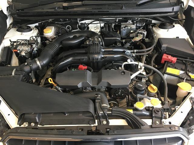 「スバル」「XV」「SUV・クロカン」「大阪府」の中古車26