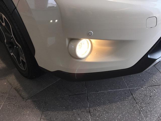 「スバル」「XV」「SUV・クロカン」「大阪府」の中古車28