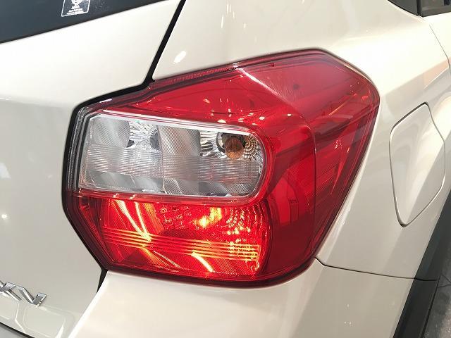 「スバル」「XV」「SUV・クロカン」「大阪府」の中古車34