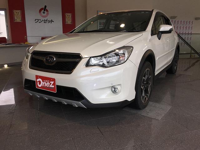 「スバル」「XV」「SUV・クロカン」「大阪府」の中古車43