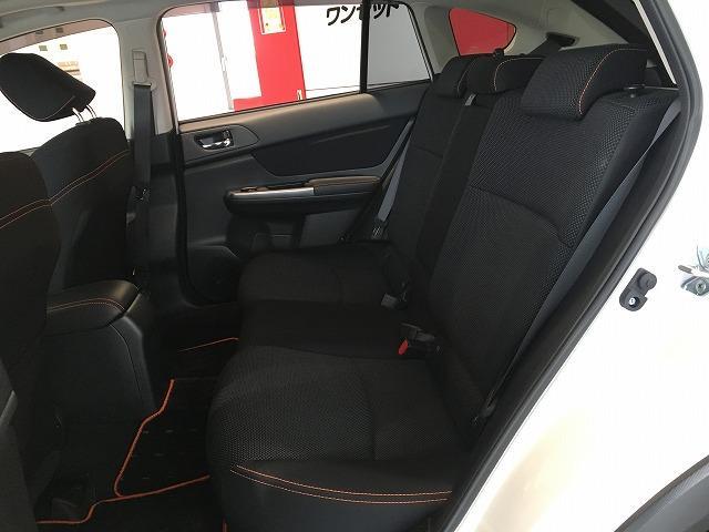 「スバル」「XV」「SUV・クロカン」「大阪府」の中古車55
