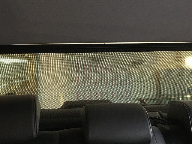 HS250h バージョンI 後期型 禁煙車 黒本革 フルセグ(7枚目)