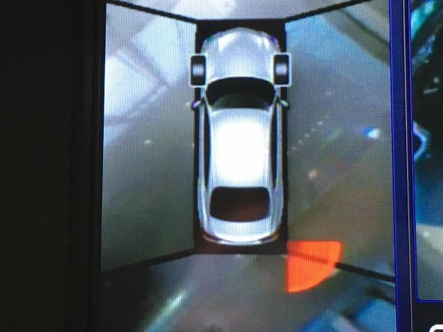370GTタイプS 禁煙車 ワンオーナー 黒本革 純正ナビ(5枚目)