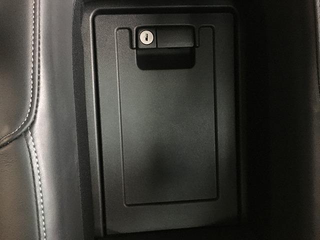 370GTタイプS 禁煙車 ワンオーナー 黒本革 純正ナビ(59枚目)