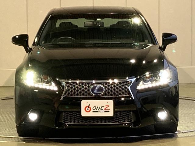 「レクサス」「GS」「セダン」「兵庫県」の中古車41