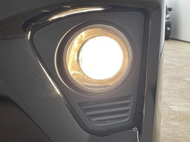 240S タイプゴールドII 禁煙 1オーナー 純正9インチナビ 両側パワースライドドア 茶ハーフレザーシート クルコン バックカメラ コンビハンドル 社外20インチAW RSRダウンサス HID パワーバックドア ETC(34枚目)