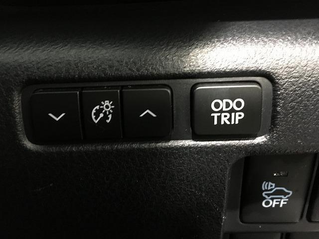 IS300h 禁煙車 Fスポーツ18インチAW 黒ハーフレザーシート メーカーSDナビ プリクラッシュセーフティ レーダークルーズコントロール LEDヘッドライト ビルトインETC パドルシフト シートヒーター(53枚目)