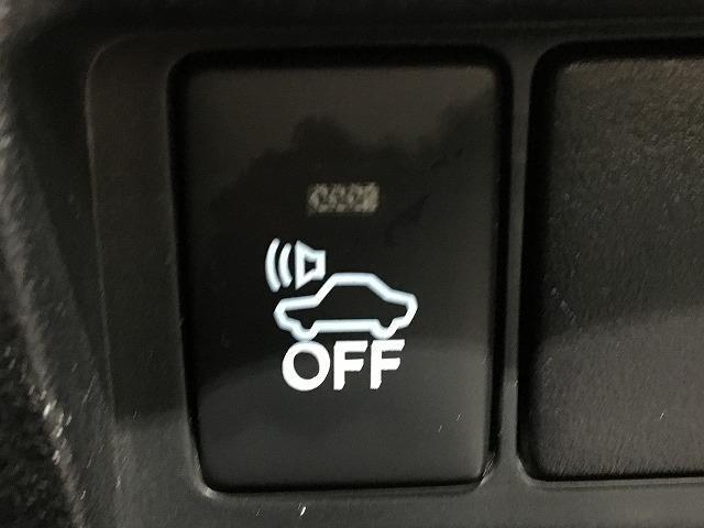 IS300h 禁煙車 Fスポーツ18インチAW 黒ハーフレザーシート メーカーSDナビ プリクラッシュセーフティ レーダークルーズコントロール LEDヘッドライト ビルトインETC パドルシフト シートヒーター(54枚目)