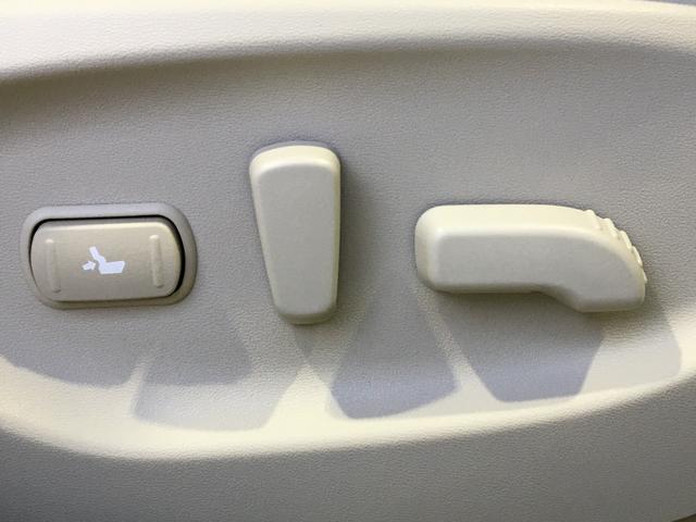 200GT-tタイプSP 禁煙 ターボ アラウンドビューモニター レーダークルーズ コーナーセンサー ベージュ革シート シートヒーター メモリー付パワーシート ビルトインETC パドルシフト  純正SDナビ 純正19インチAW(12枚目)