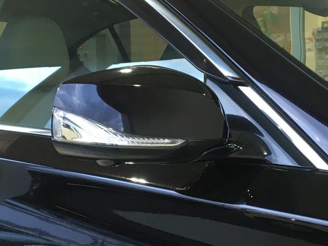200GT-tタイプSP 禁煙 ターボ アラウンドビューモニター レーダークルーズ コーナーセンサー ベージュ革シート シートヒーター メモリー付パワーシート ビルトインETC パドルシフト  純正SDナビ 純正19インチAW(30枚目)