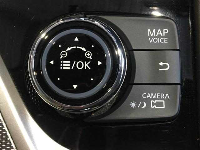 200GT-tタイプSP 禁煙 ターボ アラウンドビューモニター レーダークルーズ コーナーセンサー ベージュ革シート シートヒーター メモリー付パワーシート ビルトインETC パドルシフト  純正SDナビ 純正19インチAW(58枚目)